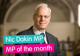 Nic_Dakin_MP_of_the_month_(blog).png