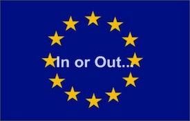 EU_flag-0011.jpg