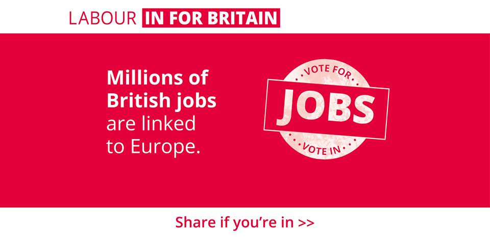 EU_Jobs.png