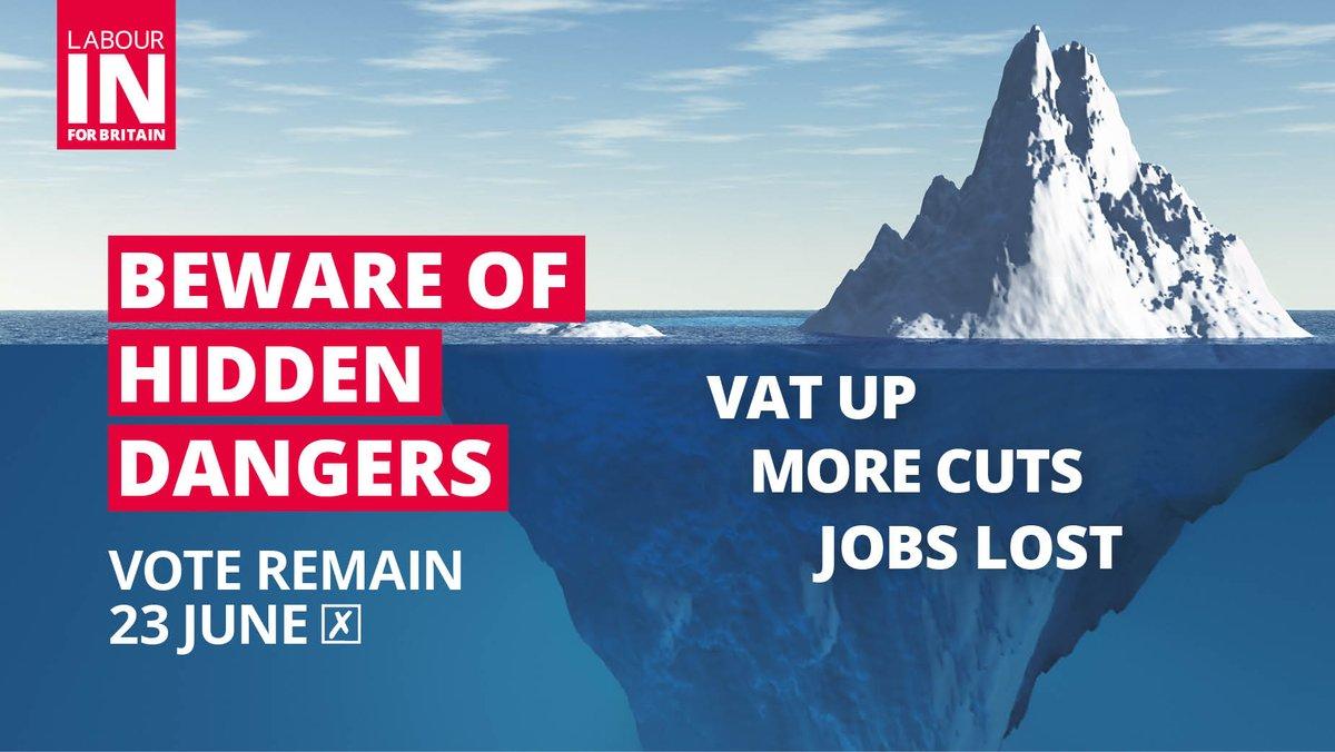 Labour_IN_graphic_-_beware_hidden_dangers.jpg
