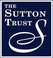 Sutton_Trust_Logo.jpg