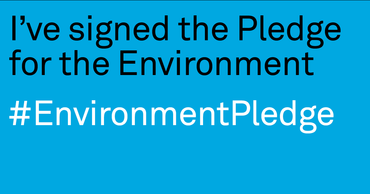 environment_pledge.png