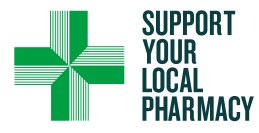 Support_Your_Local_Pharmacy.jpg
