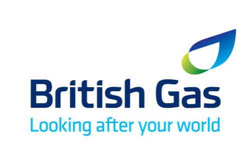 new-british-gas-logo.jpg