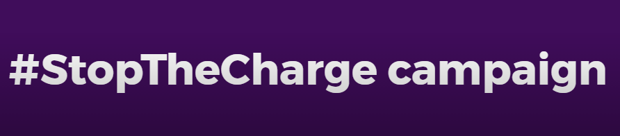 stop_the_charge.png