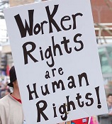 worker-human-rights_small.jpg