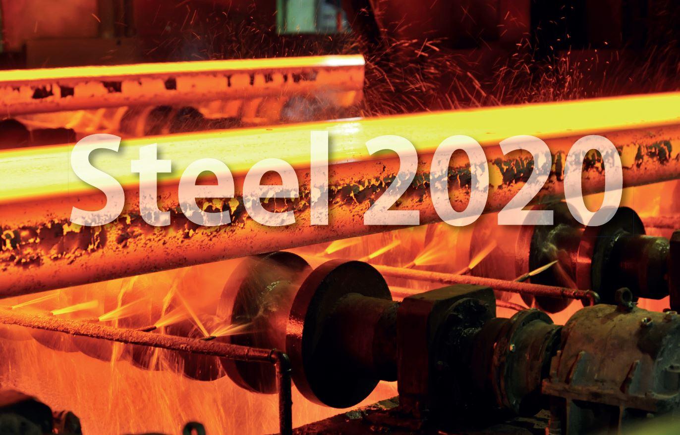 Steel_2020.JPG