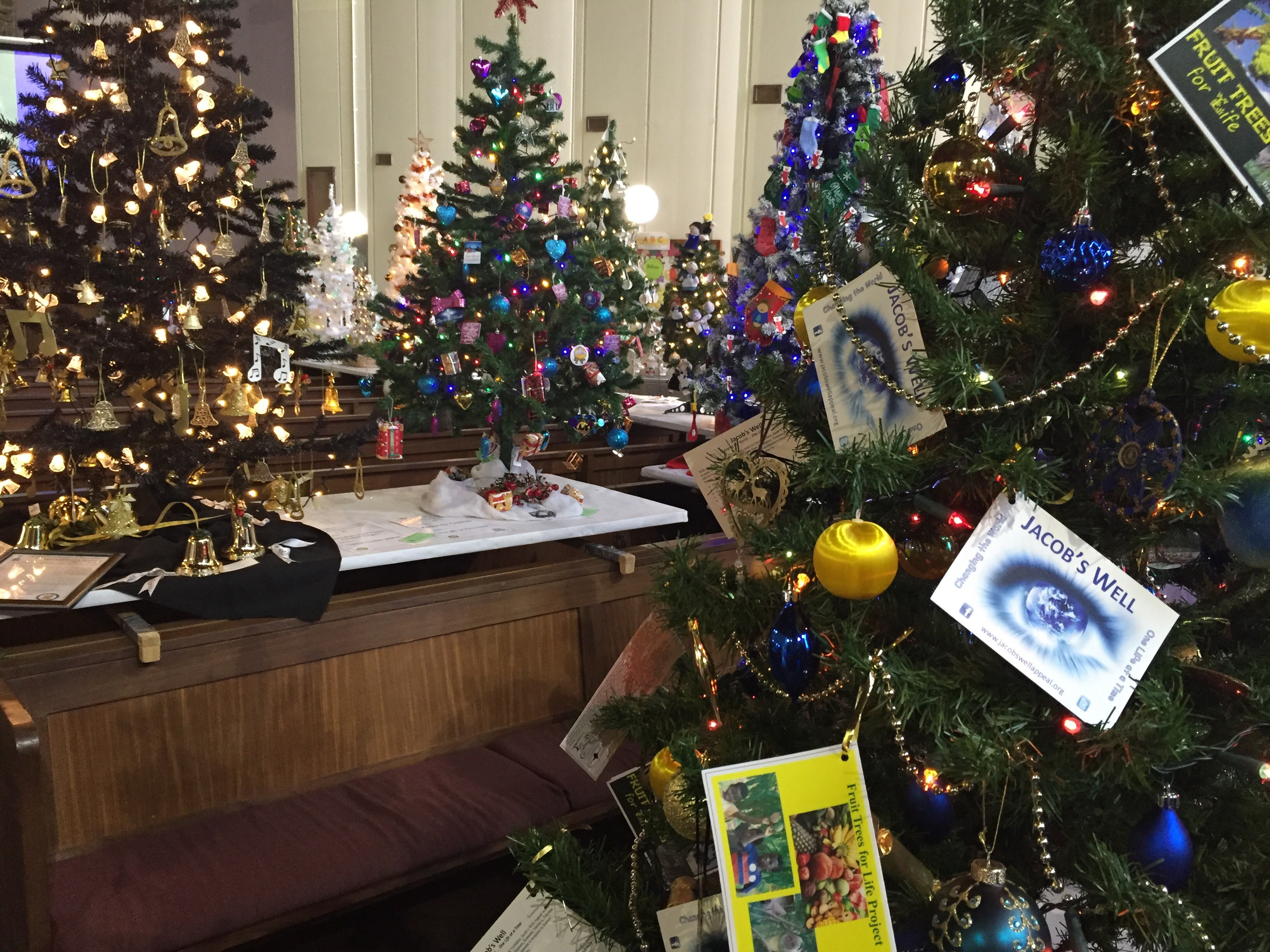 Scunthorpe_Festival_of_Christmas_Trees_at_Old_Brumby_United_Church_(Dec_2017)_Part_2.jpg