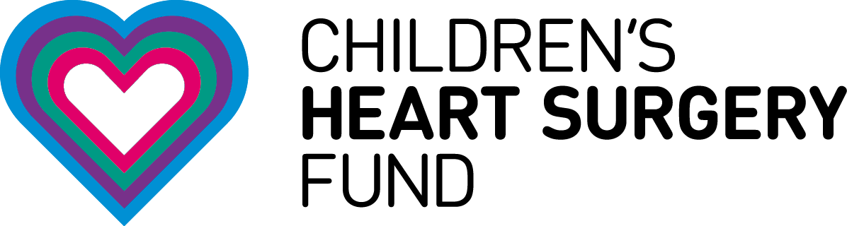 childrens_heart_surgery_fund.png