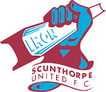 Scunthorpe_United.png