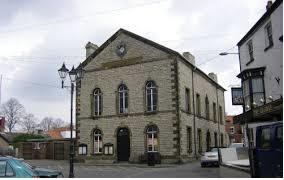 Kirton_Town_Hall.jpg