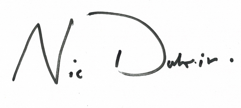 Signature_Nic_Dakin.jpg