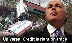 universalcredit.jpg