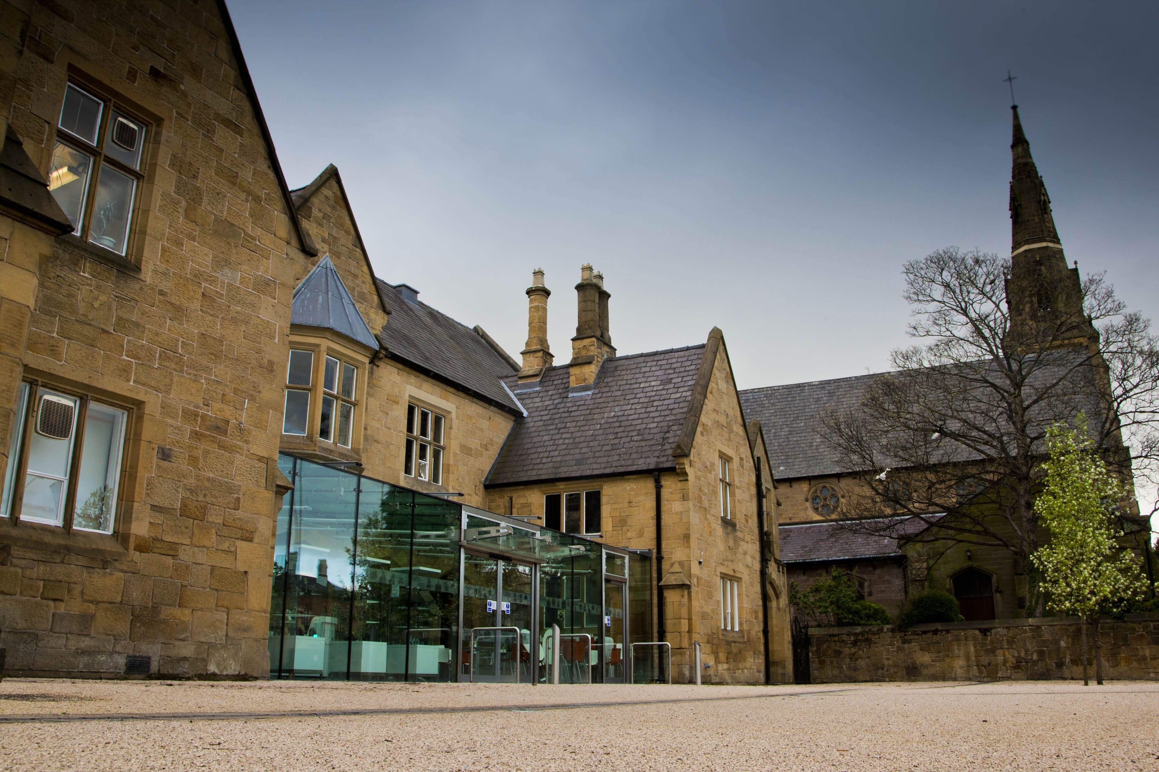 Wrexham-museum.jpg