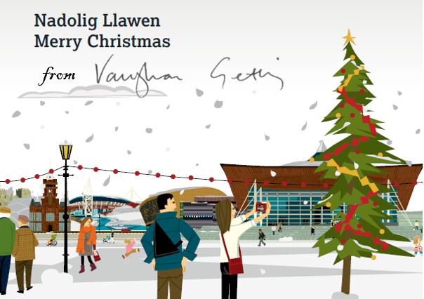 Christmas_Card_2016.PNG