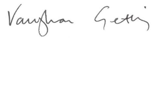 VG_Signature.png