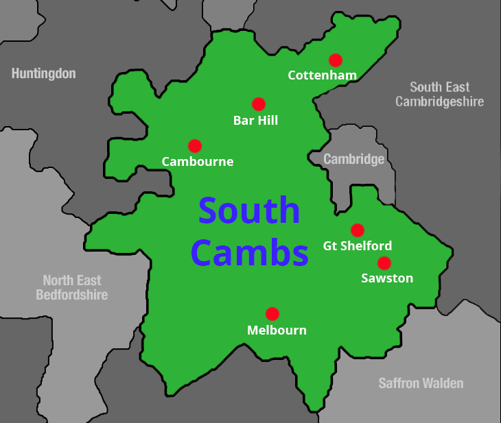South_Cambs_map_2.png