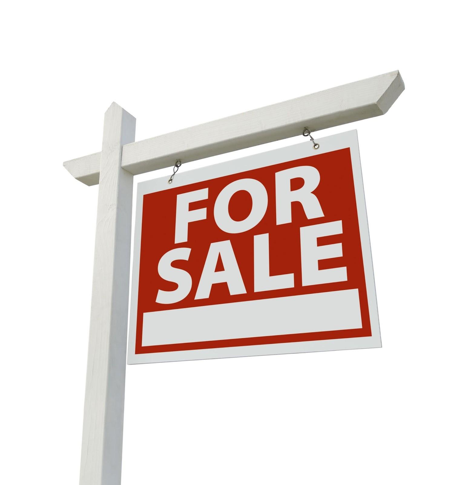 for-sale-sign.jpg