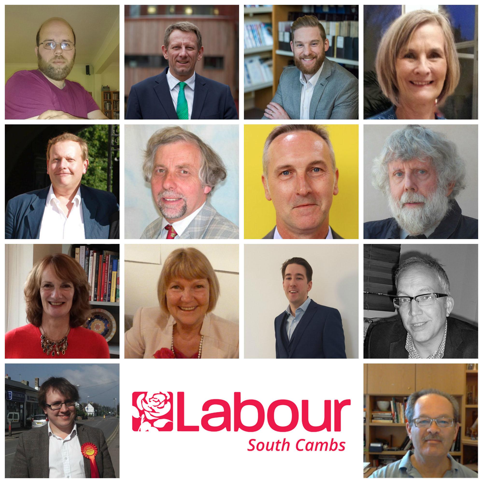 Candidates_collage.jpg