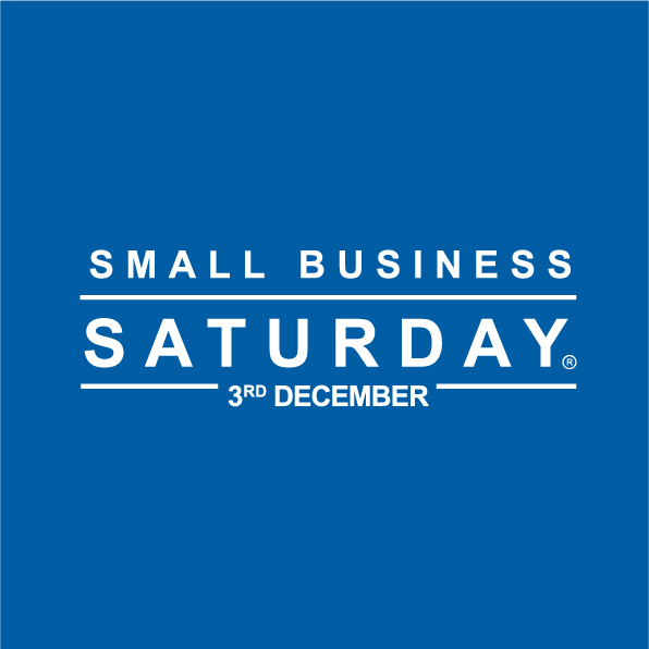 Small-Business-Saturday-UK-Logo-2016-Blue_1_.jpg
