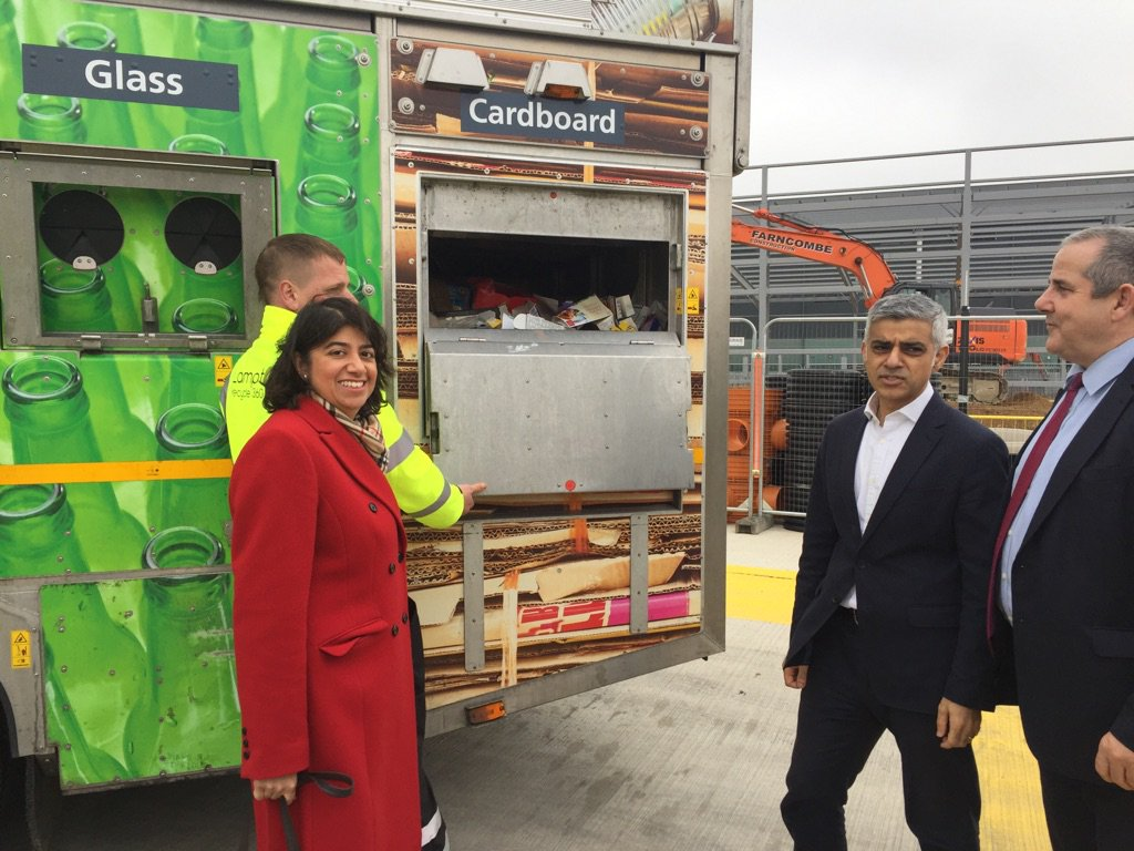 Seema_Malhotra_MP_and_Sadiq_Khan_Visit_Recycling1.jpg