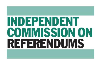 icreferendums-logo.jpg