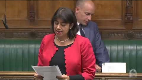 Seema_Malhotra_MP_at_Brexit_Second_Reading2.jpg