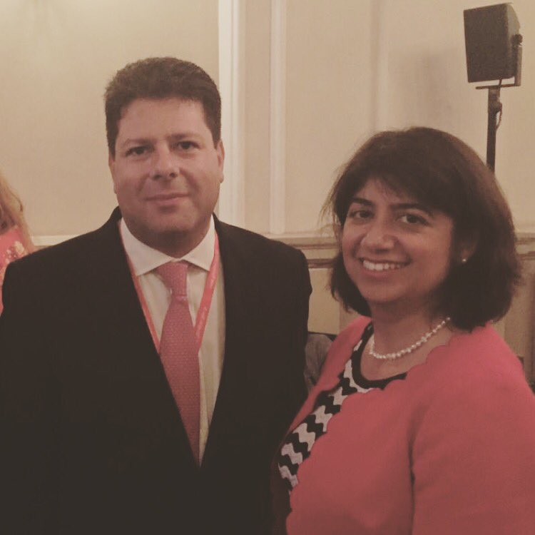 SM_at_2017_Labour_Conference_with_Fabian_Picardo.jpg