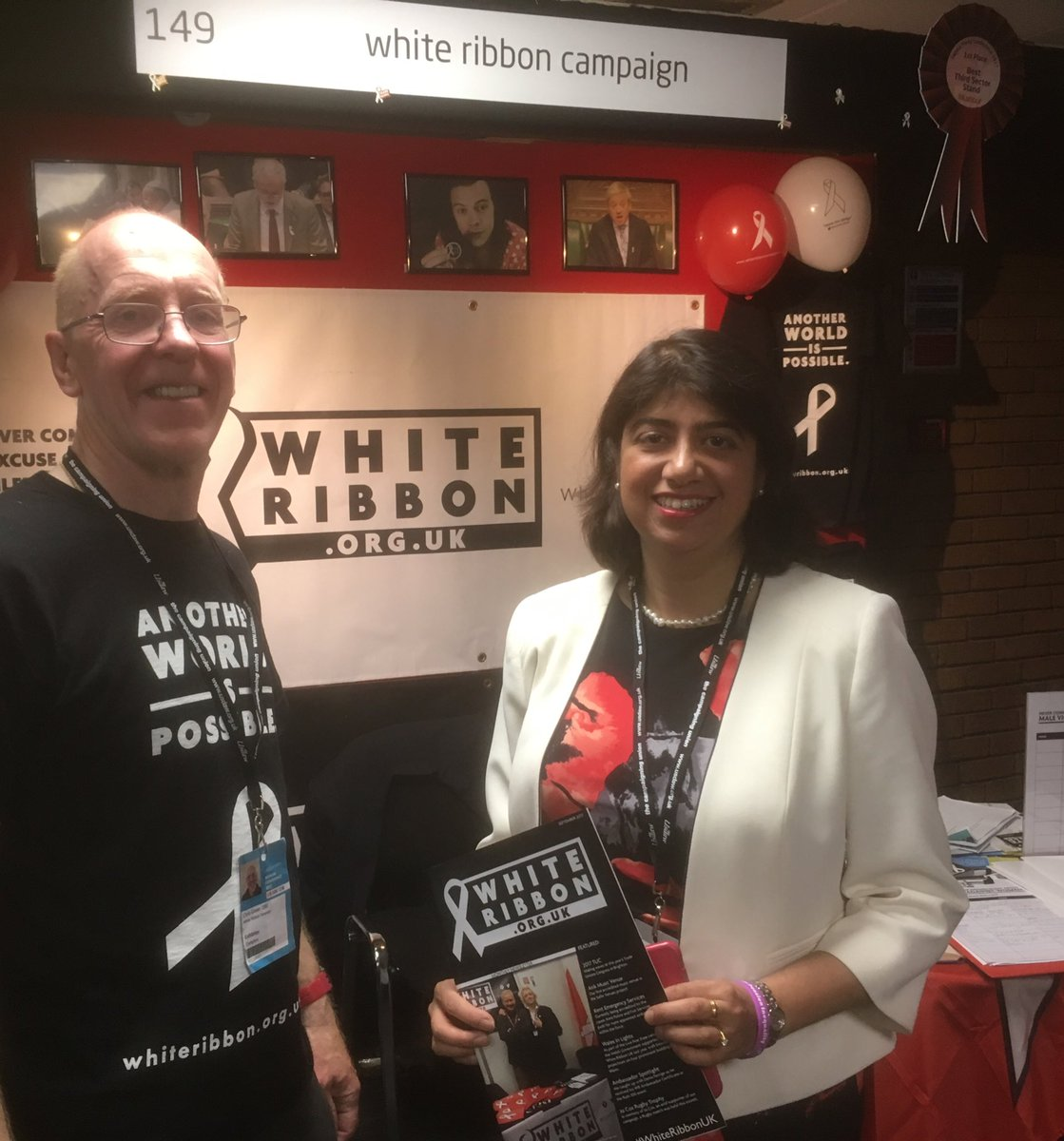 Seema_Malhotra_MP_supporting_the_White_Ribbon_Campaign.jpg