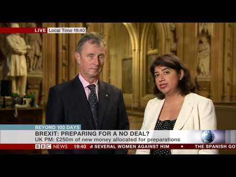 Still_of_Seema_Malhotra_MP_on_BBC_News.jpg