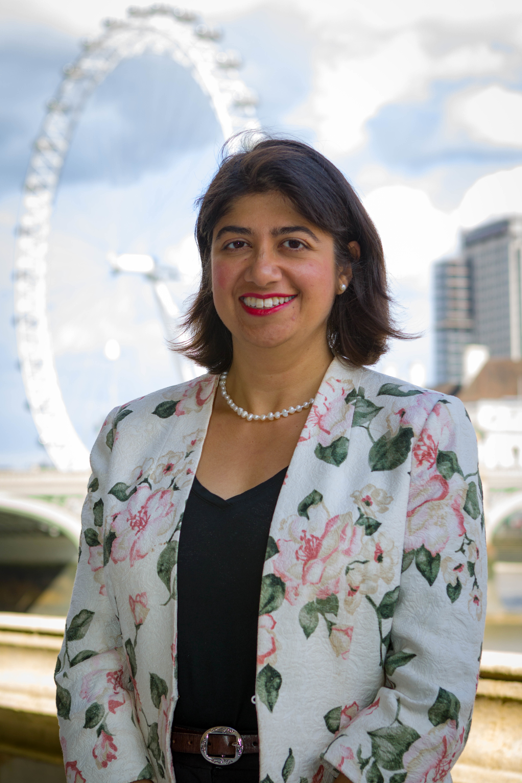 Seema_Malhotra_MP_with_London_Eye_background.JPG