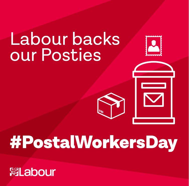 Labour_Backing_Posties_Logo.jpg