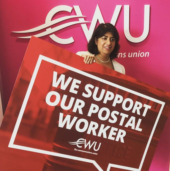 Seema_Malhotra_MP_supporting_Postal_Workers.png