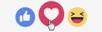 facebookreactions21-1024x512.jpg