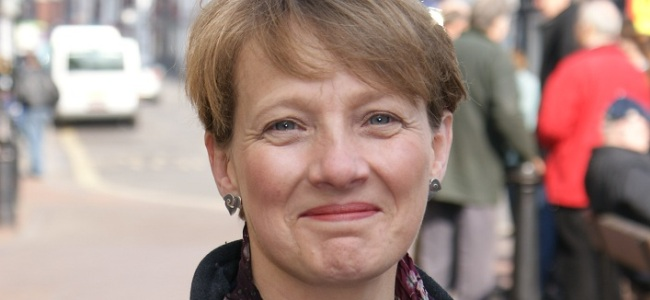 Clare-Moody-South-West-Labour-MEP.jpg