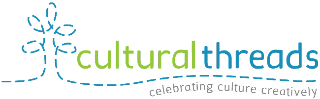 Cultural-Threads-logo-1300_(1).png