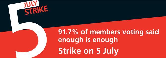 strike-stand-up-bannerv2.jpg
