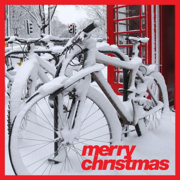 Jeremy-Corbyns-first-Christmas-card-as-Labour-leader.jpg
