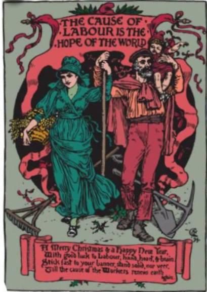 xmas-cards-crane-labour-700x700.jpg