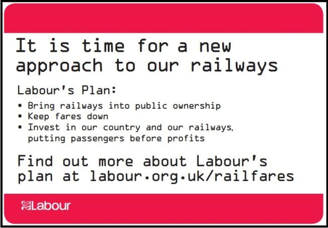 Rail_Campaignv3.jpg