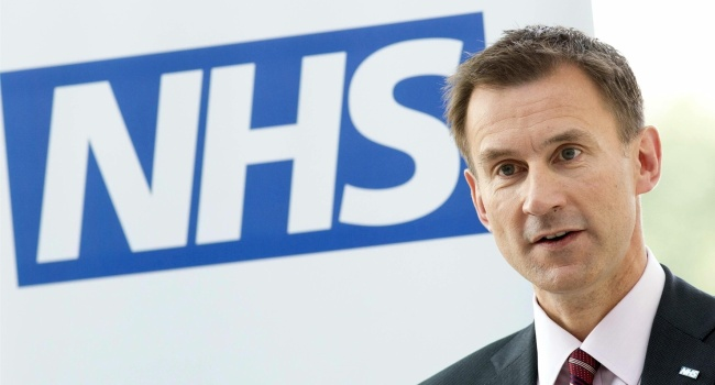 414_358_Jeremy_Hunt__health_sec._c._Neil_Hall_and_PA_Wire.jpg