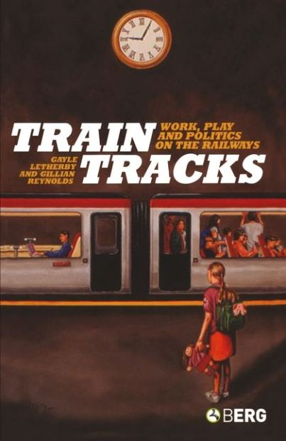 Train_Tracks_by_Gayle_Letherby.jpg