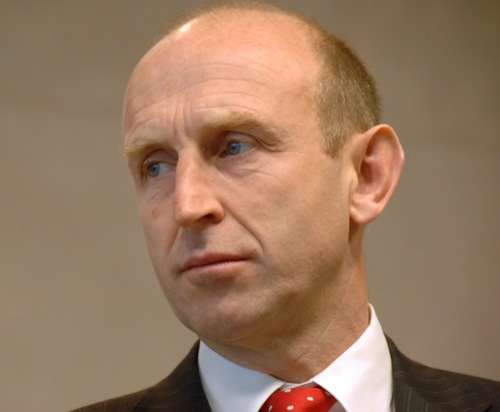 John_Healey_MP__European_Community__2009.jpeg