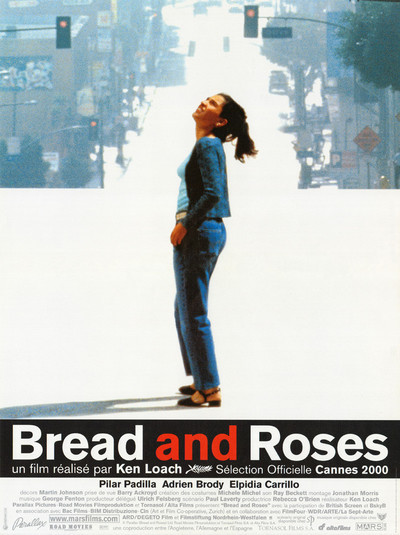 Bread_and_Roses.jpg