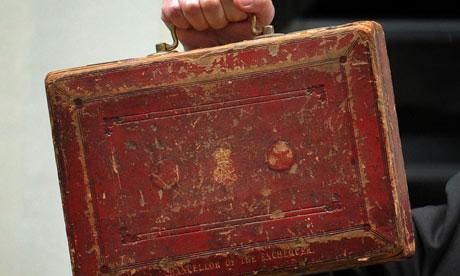 Budget-red-box-006.jpg