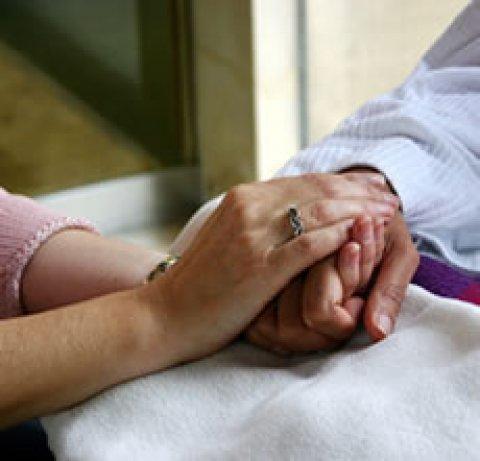 social_care1.jpg