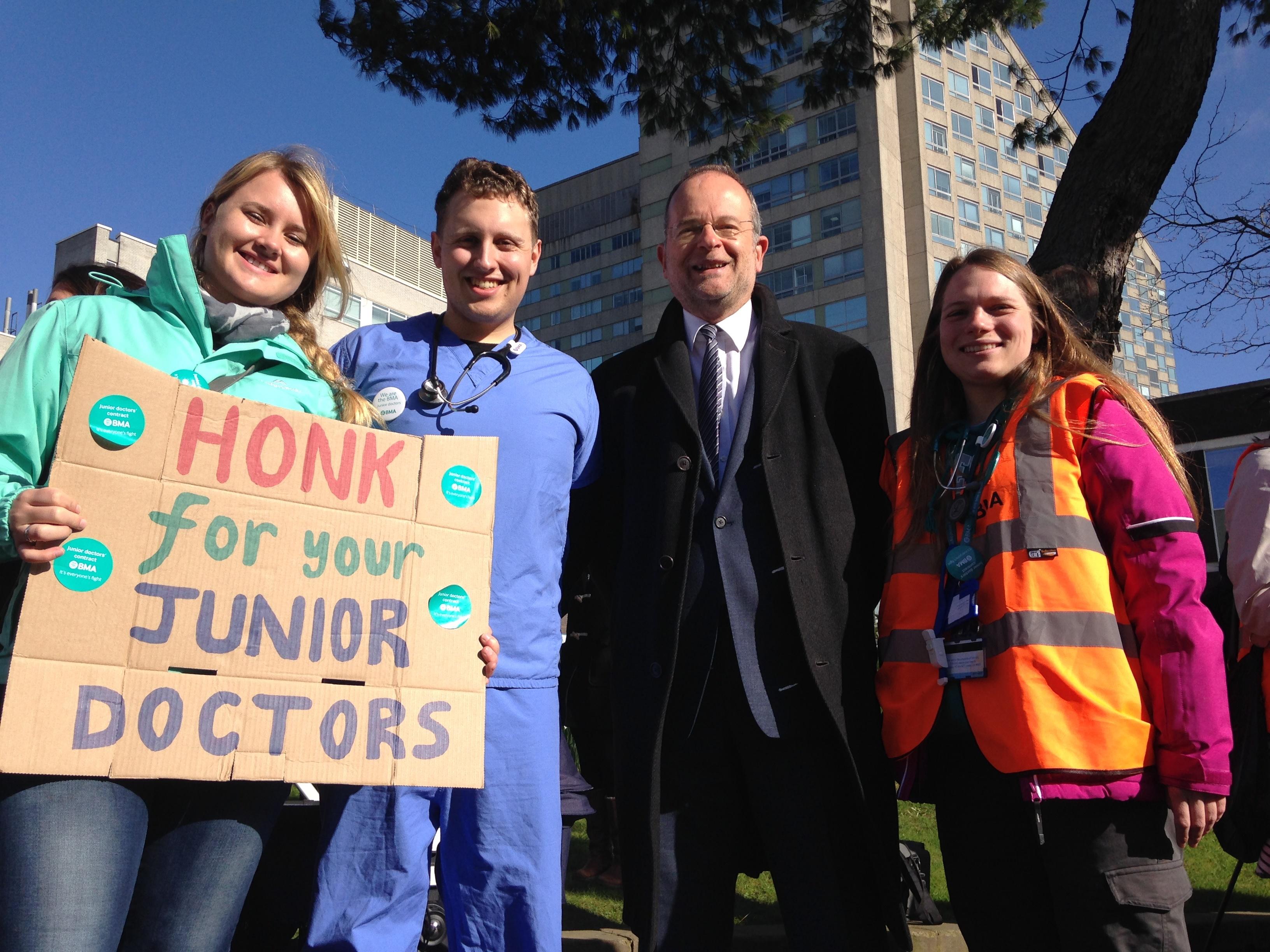 Junior_doctors_strike.jpg