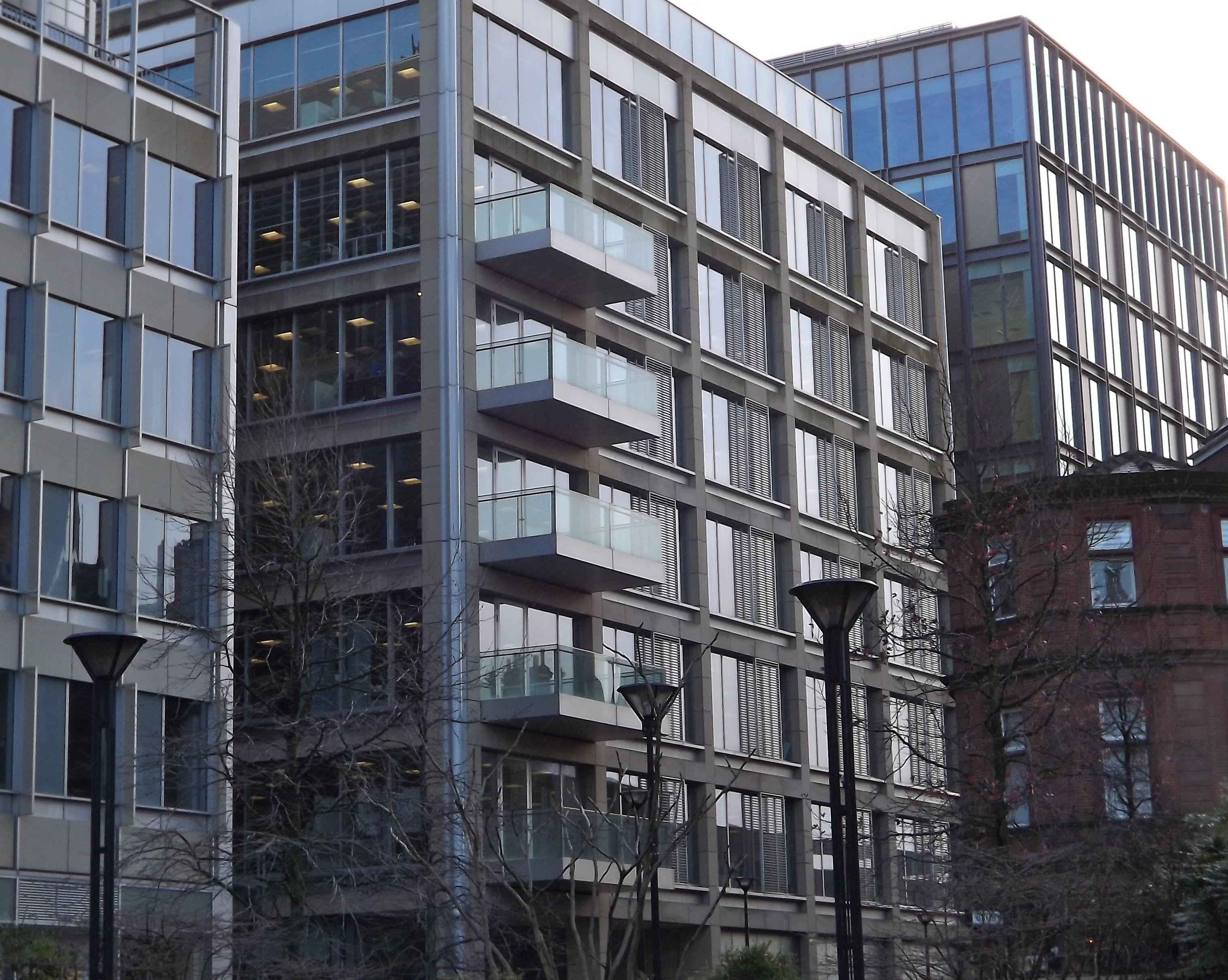 BIS_offices_4.jpg