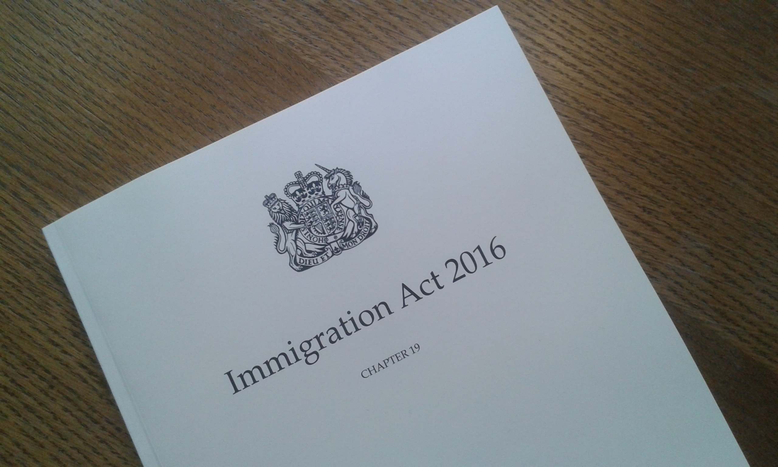 immigration_act_5.png