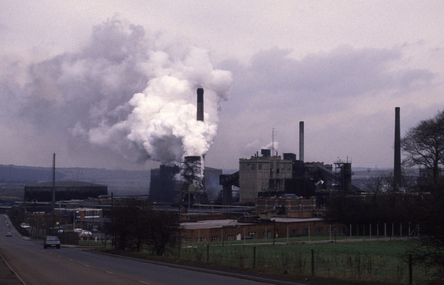 Orgreave_Coking_Works_-_geograph.org.uk_-_736980.jpg